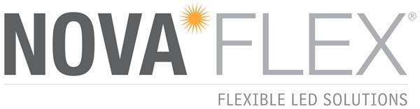 NovaFlex-logo