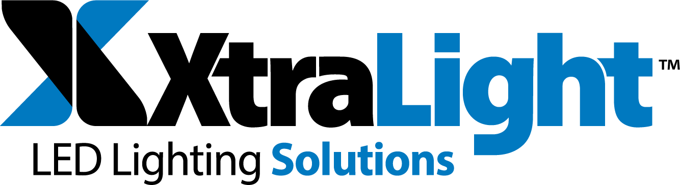 XtraLight_LED_Lighting_Solutions_Flat