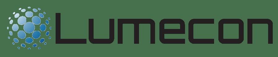 Lumecon Logo FINAL