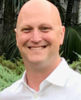 Kevin Whitmer