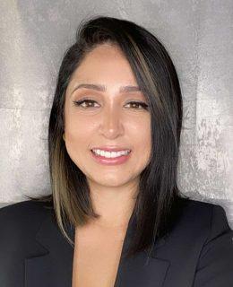 Lulu-Gonzalez